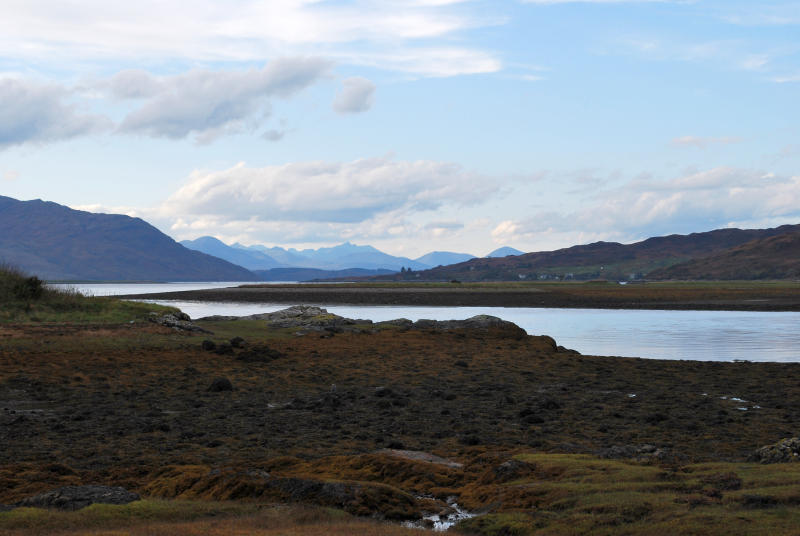 scotland_2009_043
