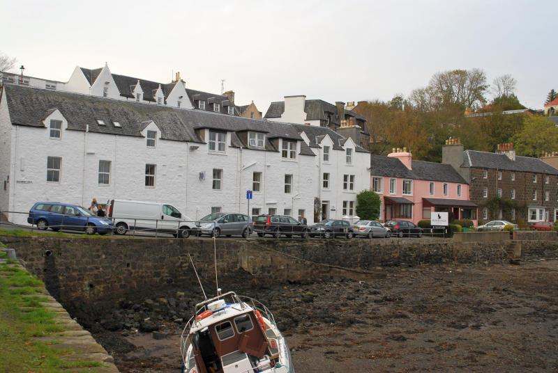 scotland_2009_044