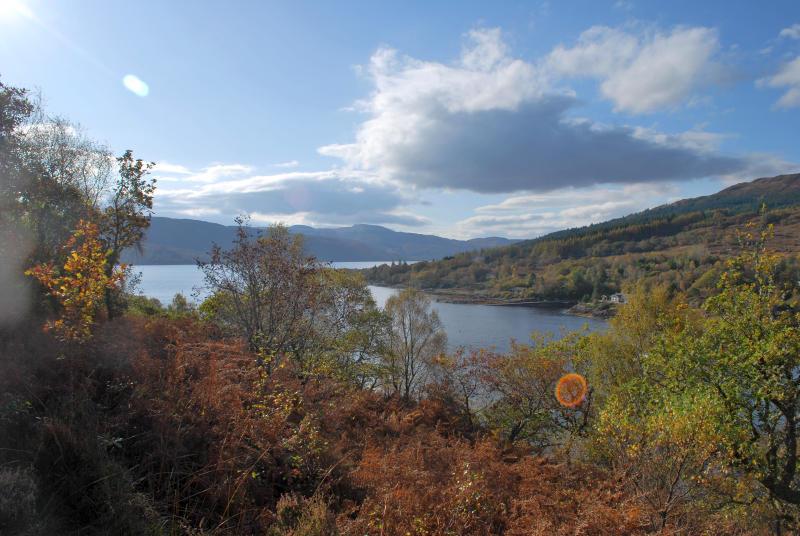 scotland_2009_052
