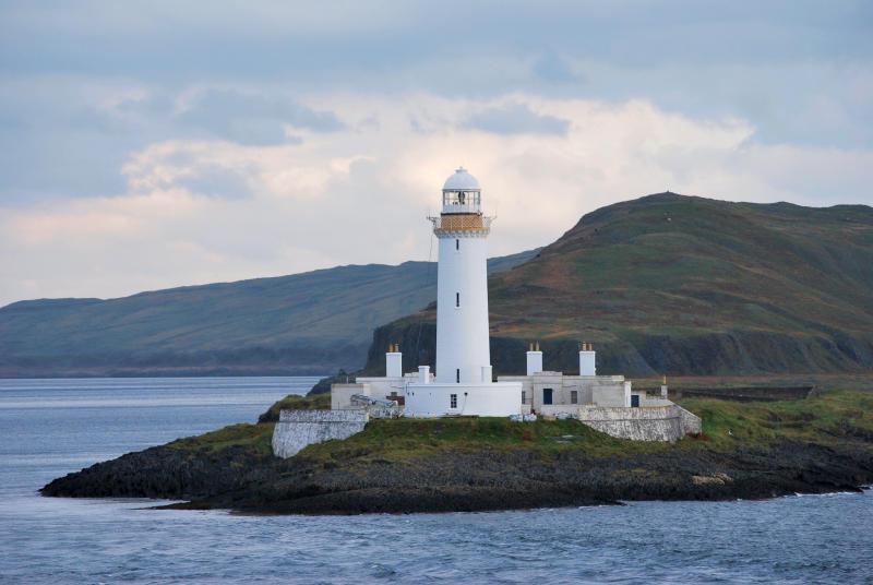scotland_2009_055