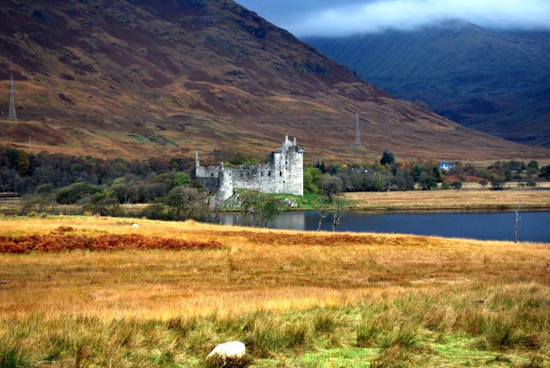 scotland_2009_056