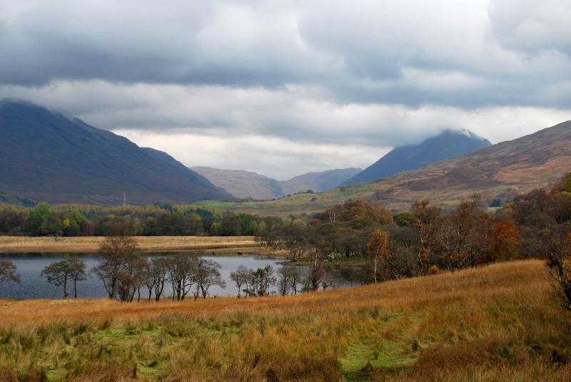 scotland_2009_058
