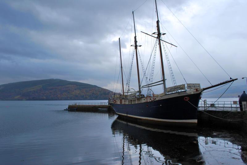 scotland_2009_059
