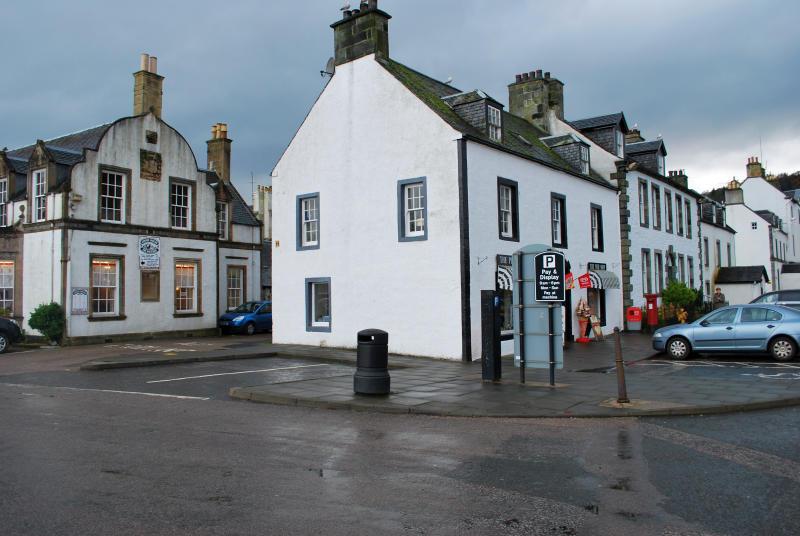 scotland_2009_060