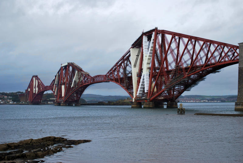 scotland_2009_062