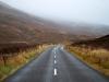 scotland_2009_008