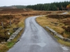 scotland_2009_010