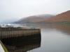 scotland_2009_013