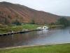 scotland_2009_015