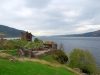 scotland_2009_020
