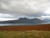 scotland_2009_036