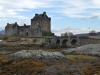scotland_2009_042