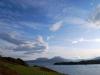 scotland_2009_049