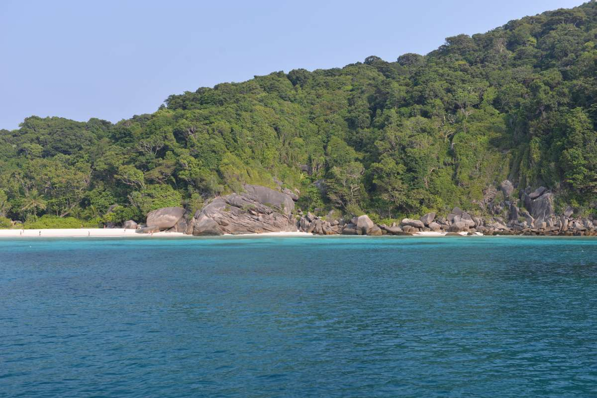 similan_island_0006
