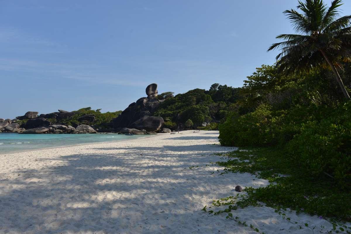 similan_island_0066