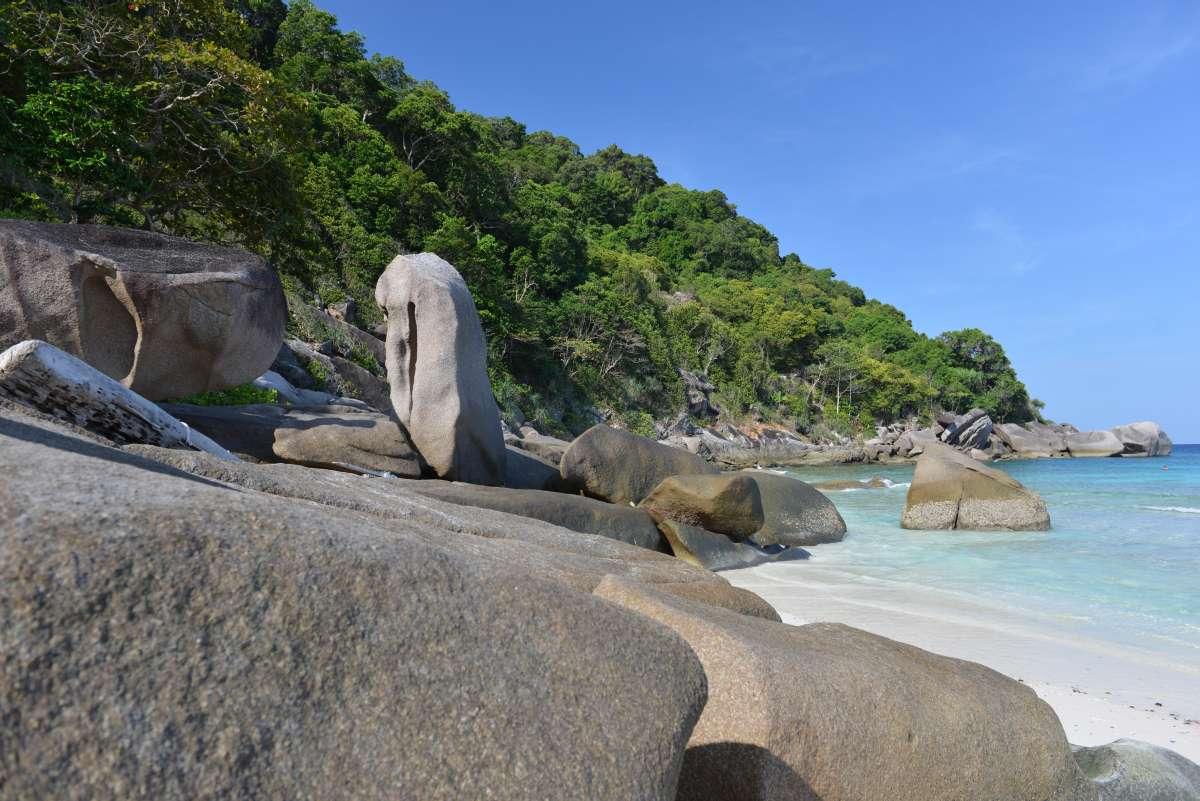 similan_island_0081