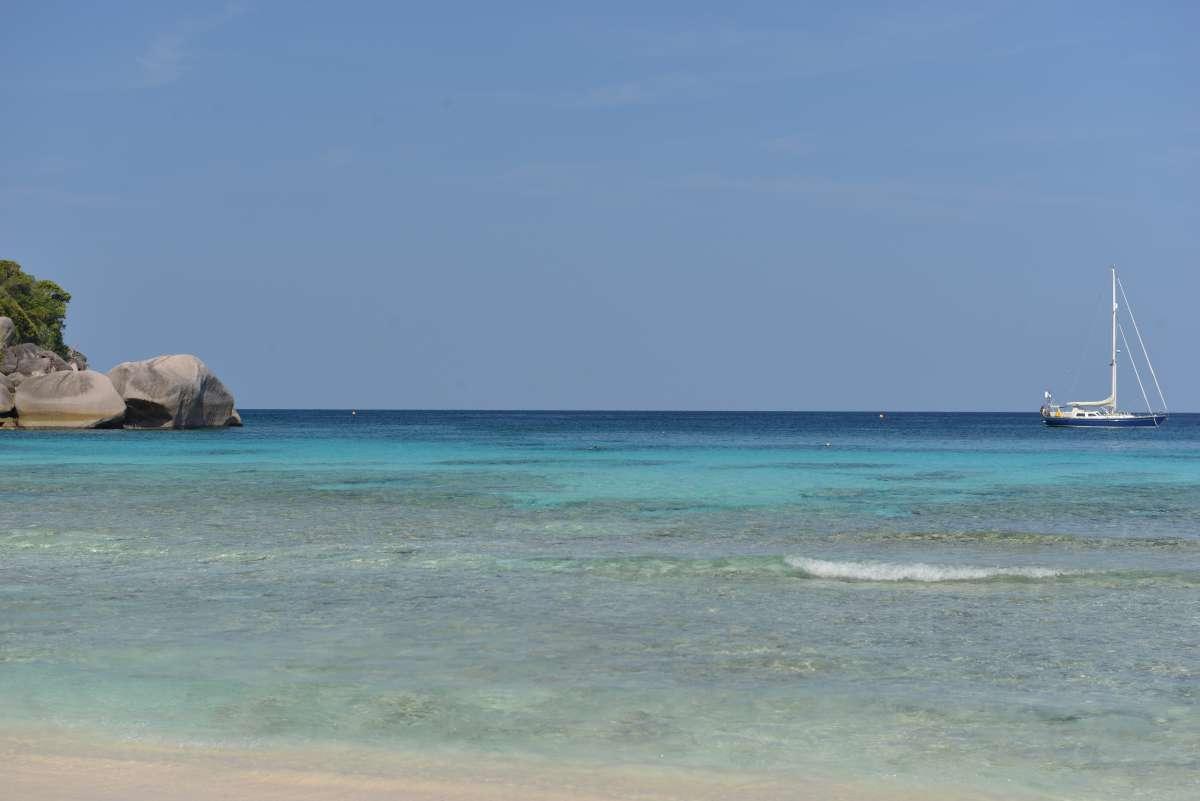 similan_island_0086