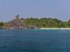 similan_island_0011