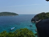 similan_island_0031