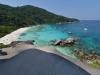 similan_island_0036