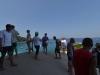 similan_island_0041