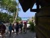 similan_island_0046
