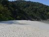 similan_island_0056