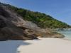 similan_island_0071