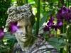 singapore_botanicgarden_0041