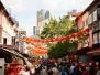 singapore_chinatown