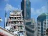 singapore_chinatown_0026