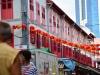 singapore_chinatown_0041