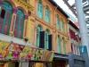 singapore_chinatown_0046