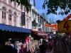 singapore_chinatown_0051