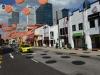 singapore_chinatown_0056