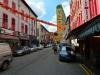 singapore_chinatown_0076