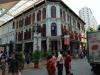 singapore_chinatown_0081