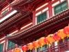 singapore_chinatown_0091