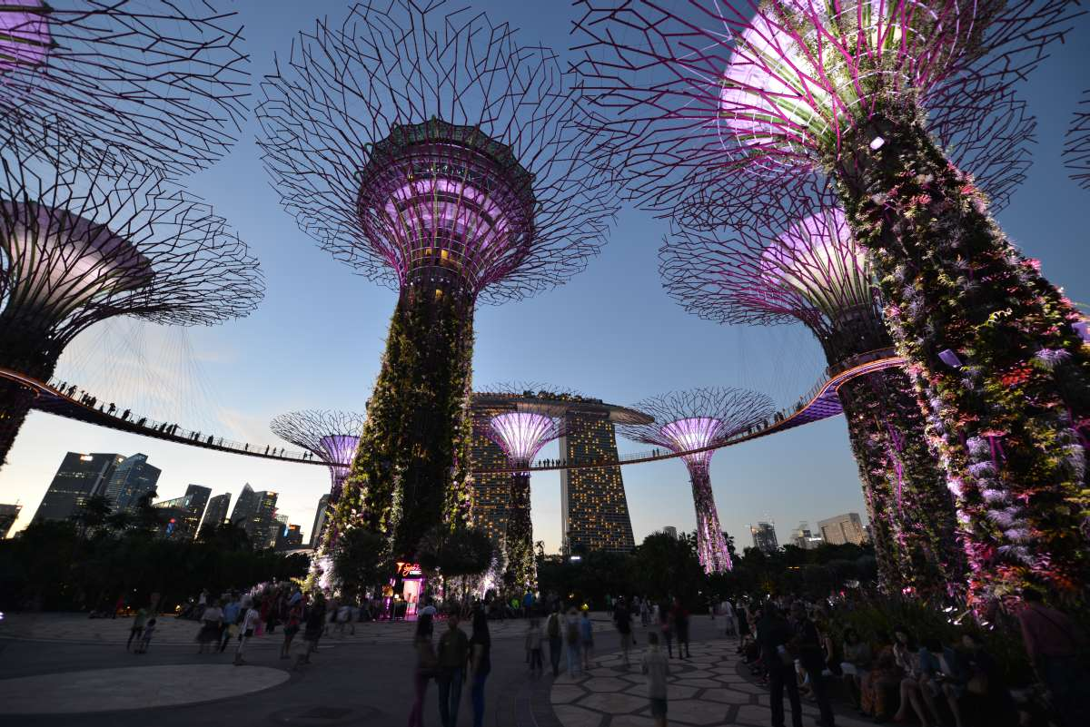 singapore_garden_by_the_bay_0016