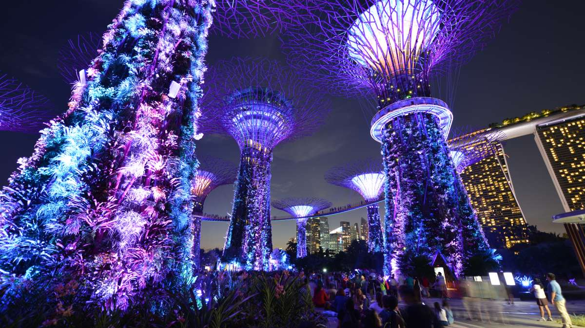 singapore_garden_by_the_bay_0031