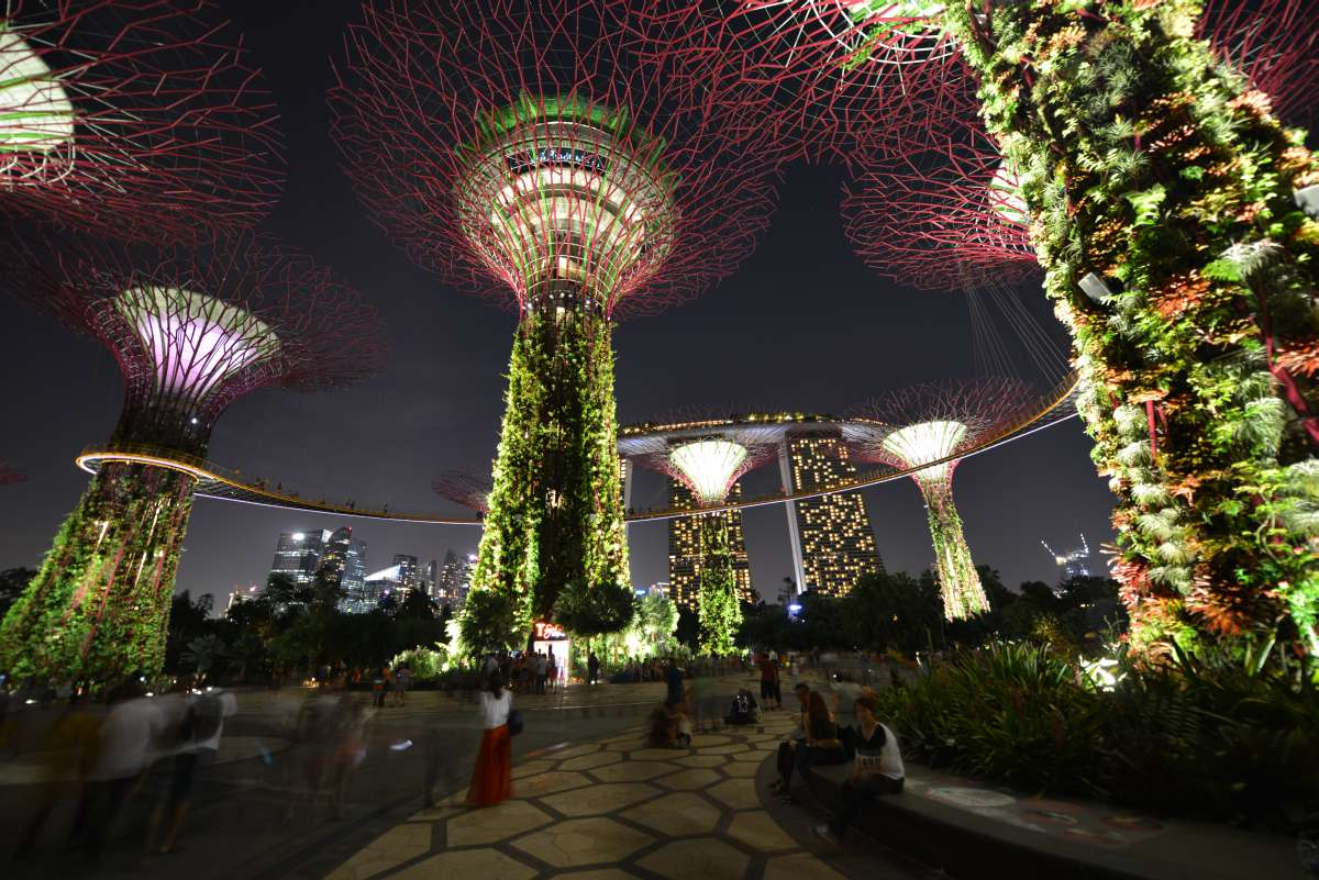 singapore_garden_by_the_bay_0041