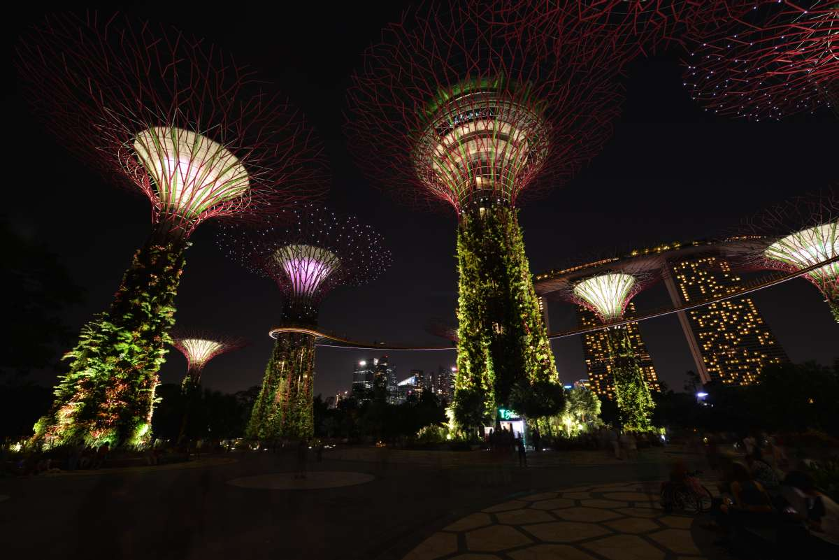 singapore_garden_by_the_bay_0046