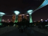singapore_garden_by_the_bay_0051