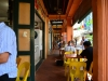 singapore_little_india_0016