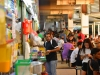 singapore_little_india_0021
