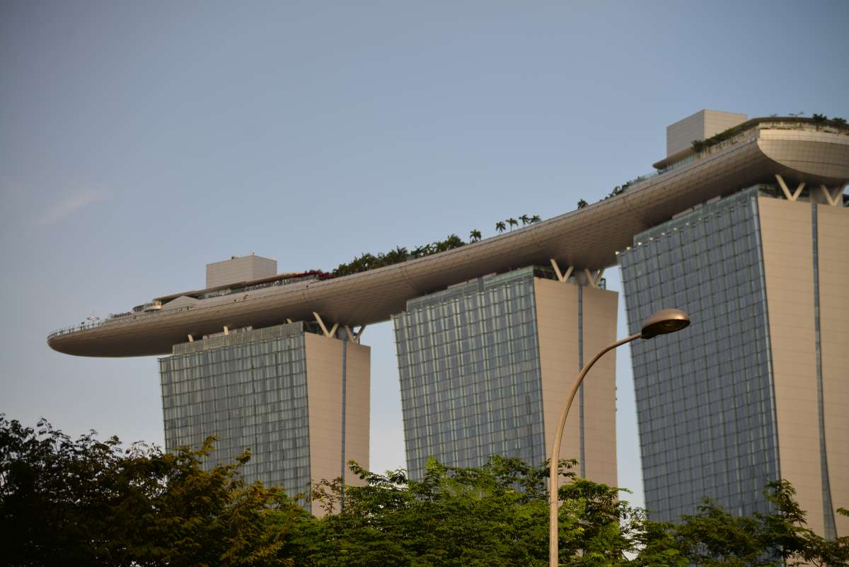 singapore_the_marina_sands_0001