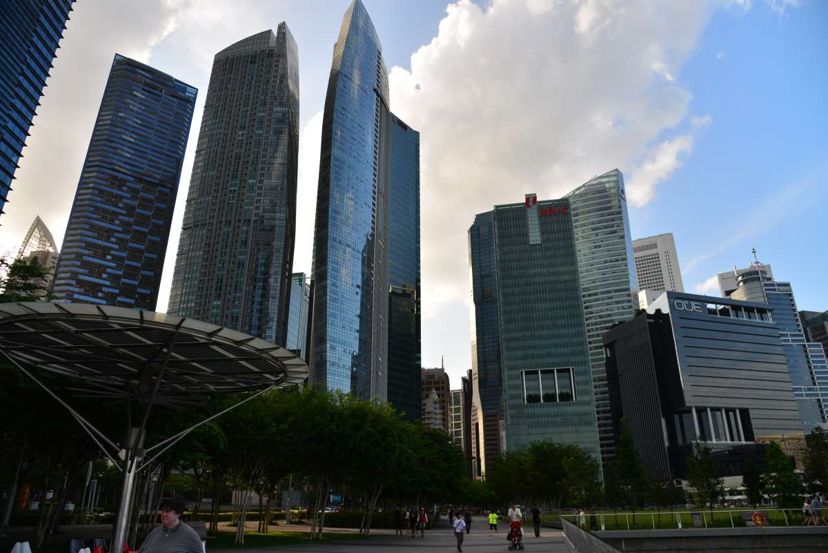 singapore_the_marina_sands_0006