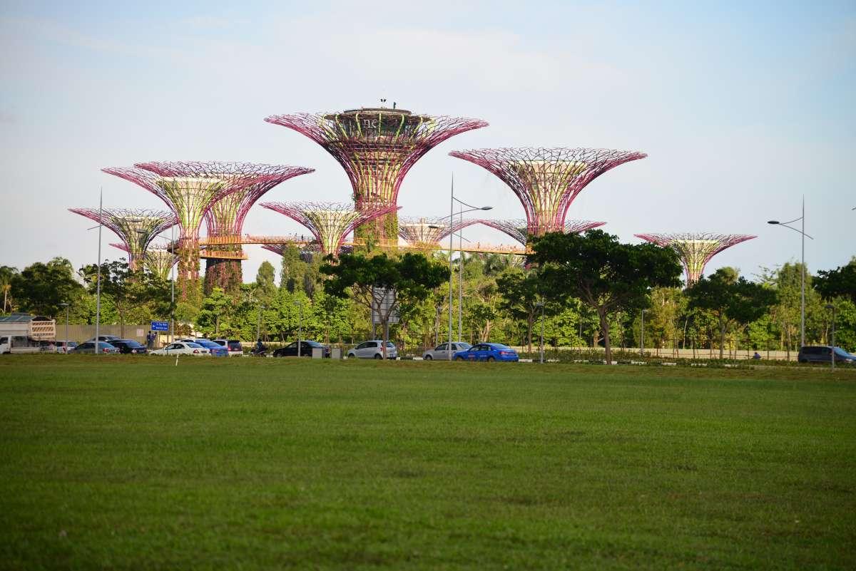 singapore_the_marina_sands_0011