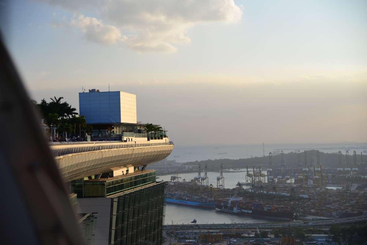 singapore_the_marina_sands_0021
