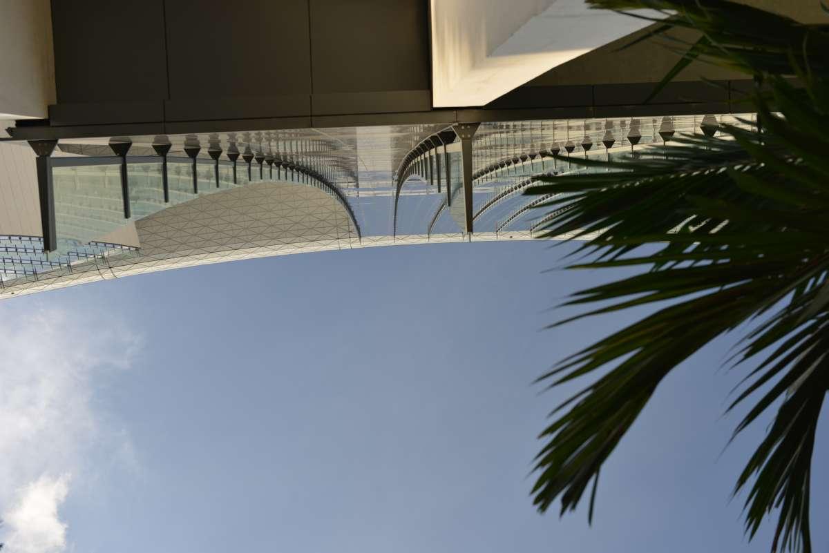singapore_the_marina_sands_0061